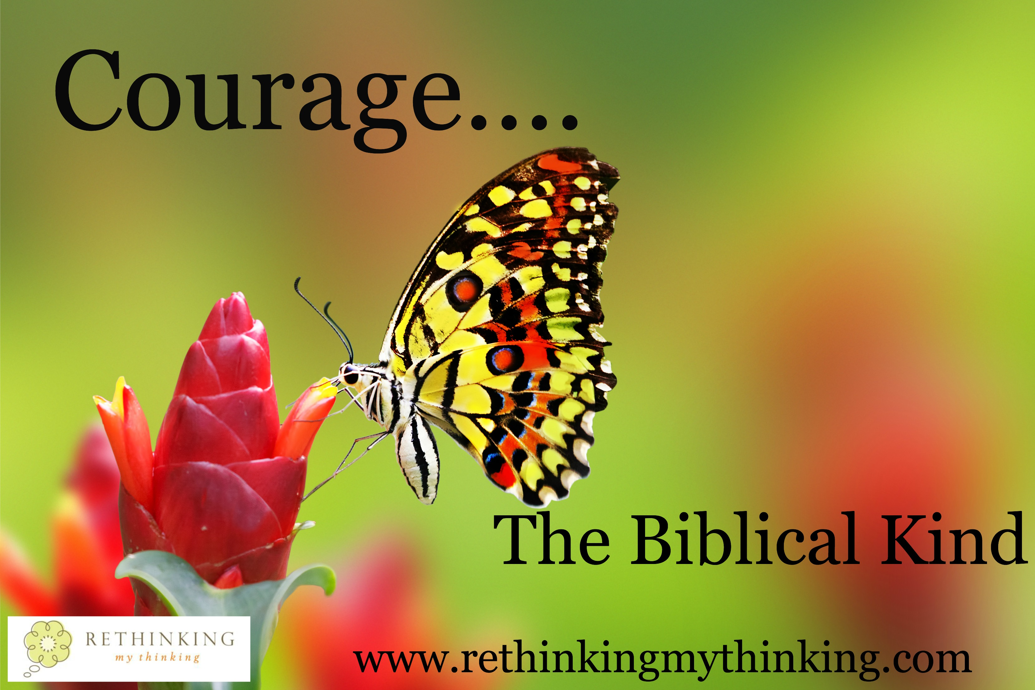 dangerous obedience my definition Study on obedience psalm 119:5 oh, that my ways were steadfast in obeying your decrees.