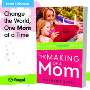 making-mom-timeline