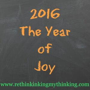 2016 Year of Joy RTMT 1-1-16