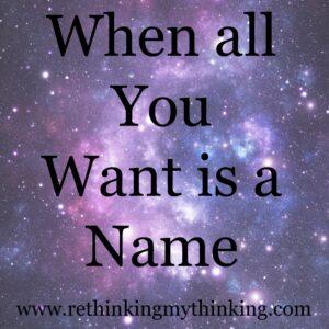 A Name RTMT 1-4-16