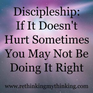 RTMT Discipling 4-16